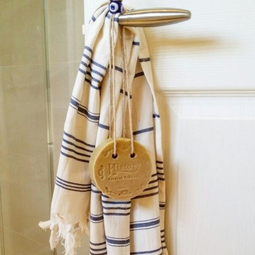 Hammam Hand Towels