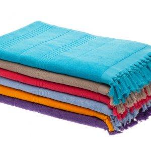 cheap beach towels uk