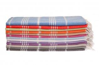 beach towels uk online