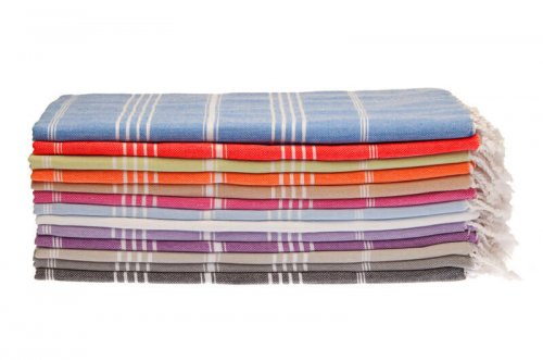 beach towels uk online