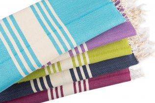 peshtemal towels