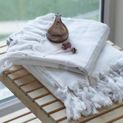 Hammam Hand Towel