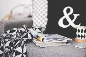 blog1a