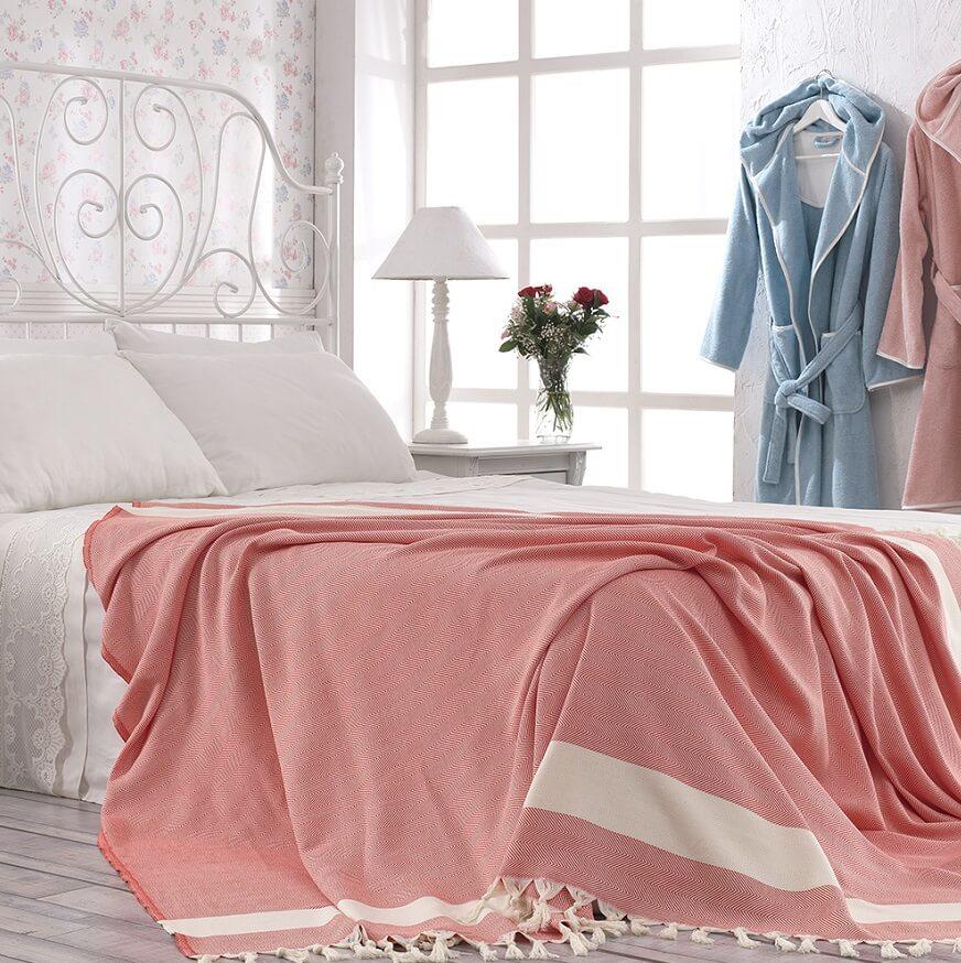 summer blanket