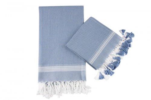 peshtemal hand towels