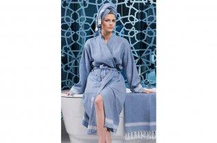 Lightweight Peshtemal Bath Sheets