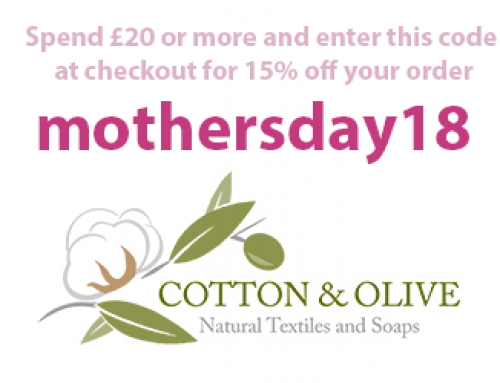 Mother's Day Special Voucher