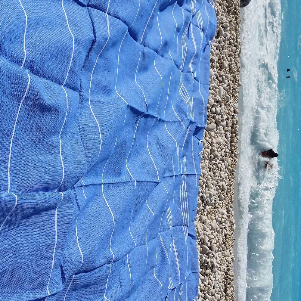 Hammam Beach Blankets