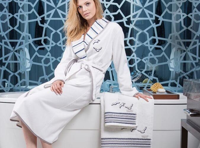 c6fbff0387 Hammam Towels