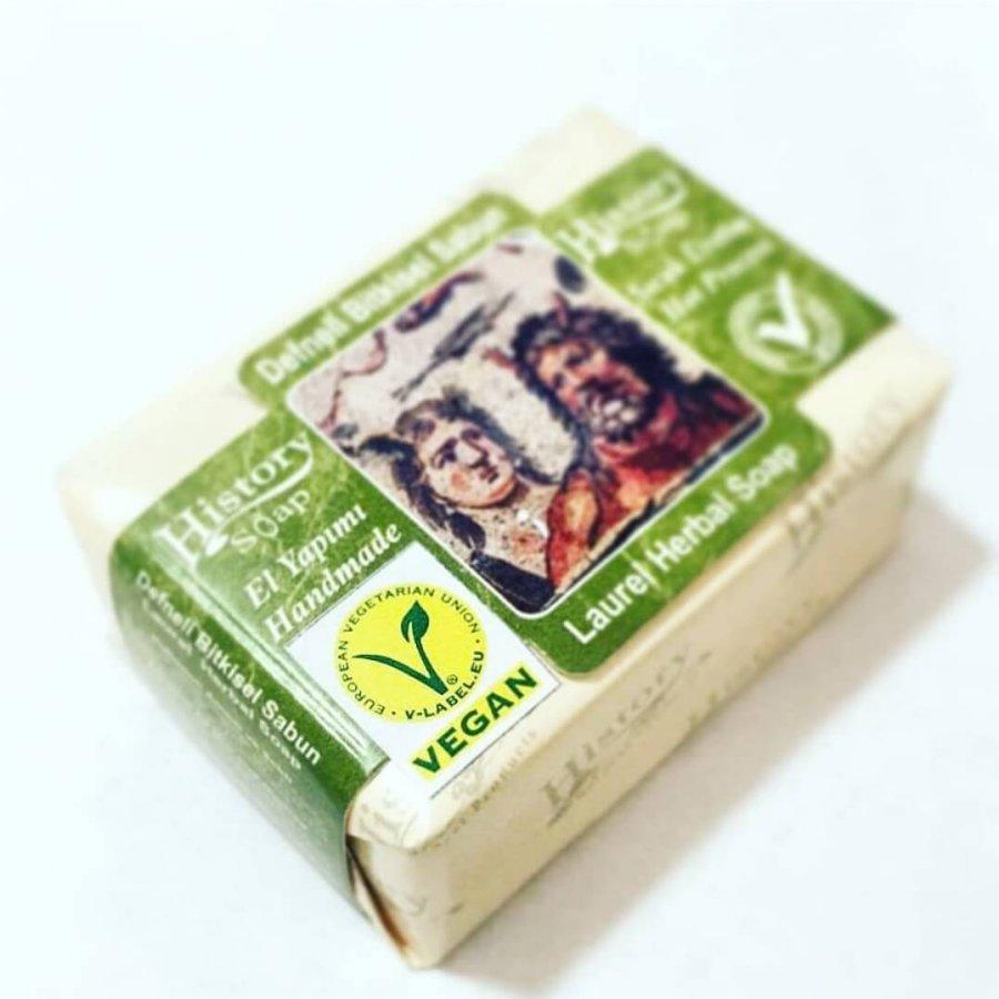 Herbal Soap Bars