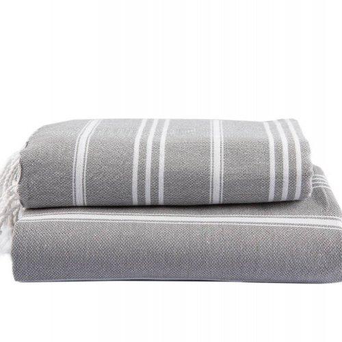 https://cottonandolive.com/shop/bath-spa/cotton-hammam-bathrobes/tassel-unisex-hammam-robe-bath-sheet-hand-towel set
