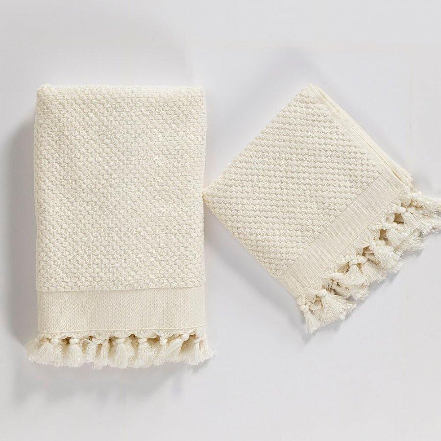 Turkish Cotton Bath Sheet