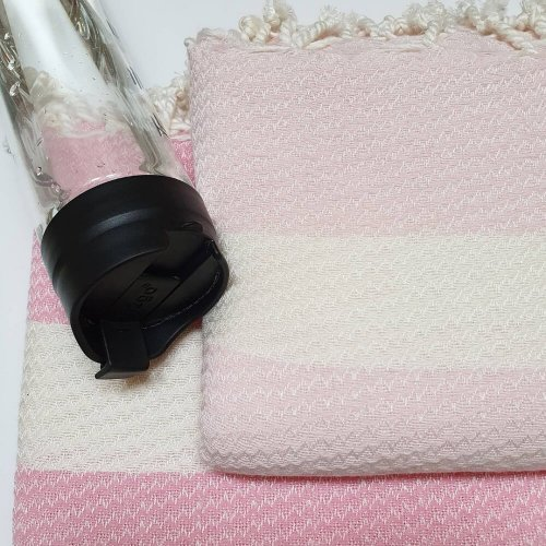 Bamboo Hammam Towel, Bundle
